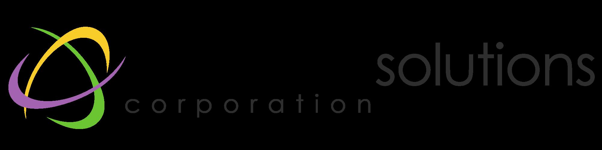 Quantum Solutions Corp